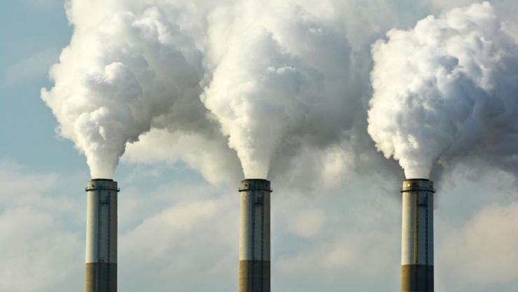 Combiner les besoins immédiats de stimulation de l'économie avec les objectifs de décarbonisation