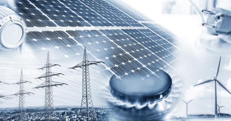 Table ronde ministérielle sur l'impact covid19 dans les secteurs énergétiques africains