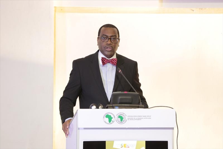 La Banque africaine de développement classée au 4e rang mondial de l'Indice de transparence de l'aide