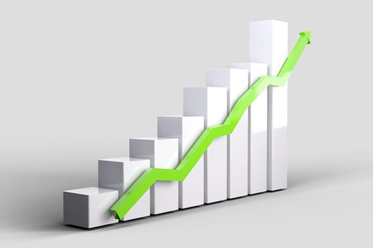 Afrique : un rebond de croissance économique de 3 % attendu en 2021