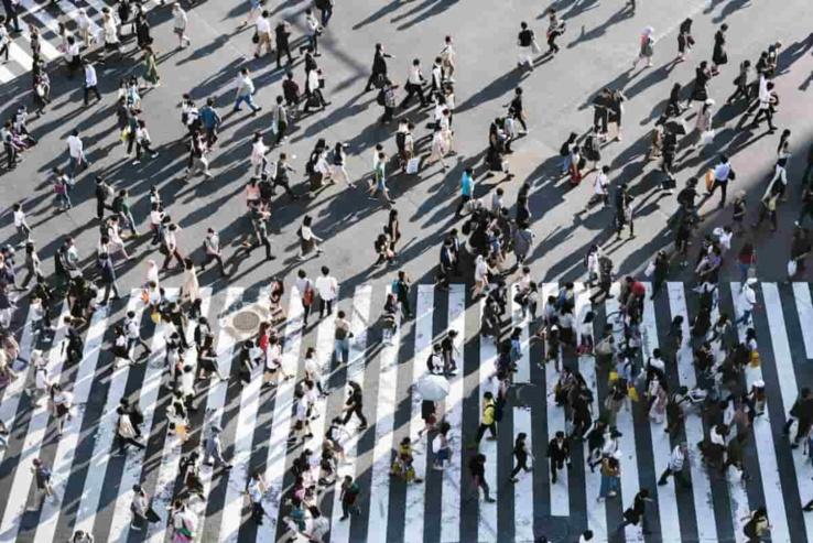 Plus de 13 millions de véhicules rappelés depuis le début de l'année dans le monde