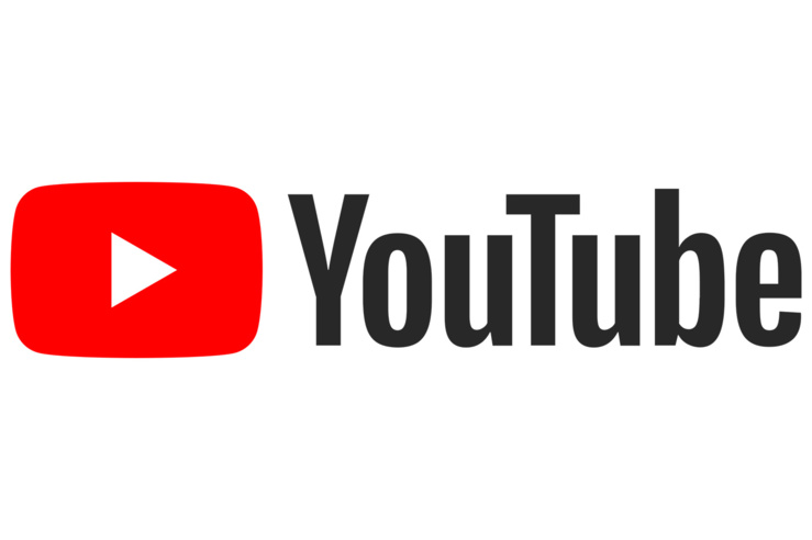 Youtube : fermetures et suppressions de millions de chaînes pour cause d'arnaques
