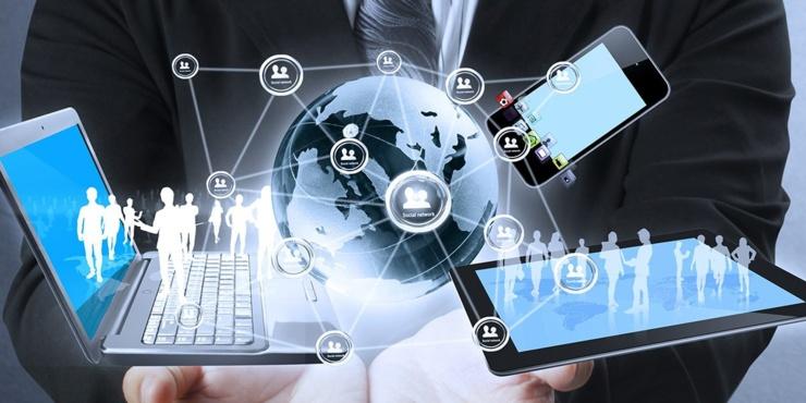 Ouverture des dépôts de candidatures pour les Prix virtuels Itu digital world 2020