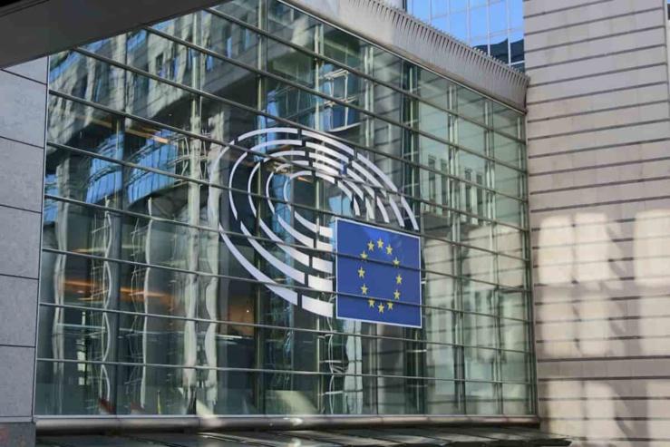 L'Union européenne compte le plus de pays affichant le ratio national / PIB le plus élevé