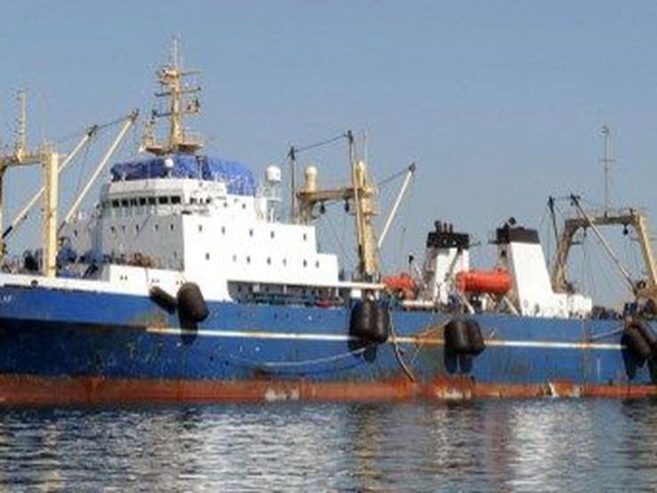 Pêche : l'union européenne clarifie l'accord de partenariat avec le sénégal