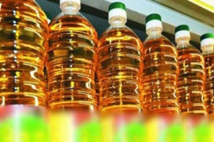 Sonacos-Iftc : accord de subvention pour améliorer la qualité des huiles d'arachide