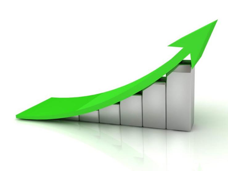 Uemoa : légère progression de l'activité économique au troisième trimestre 2020