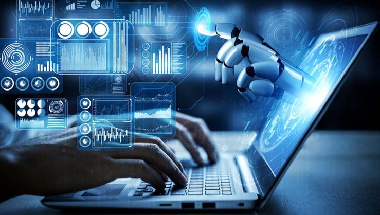 Cyber-risque : cette nouvelle menace qui pèse sur la stabilité financière