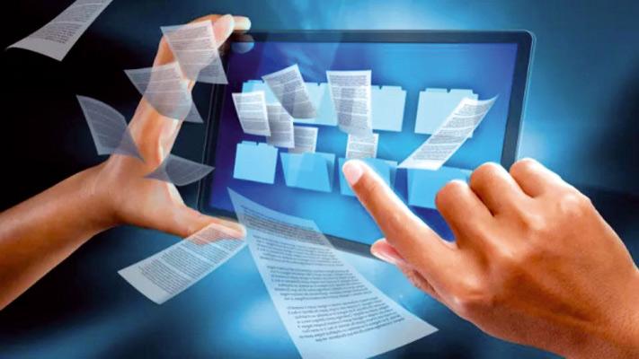 Africa digital manager award : ouverture du dépôt des candidatures en ligne