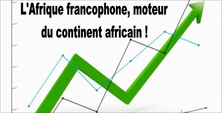 Une croissance économique stable en Afrique de l'Est francophone