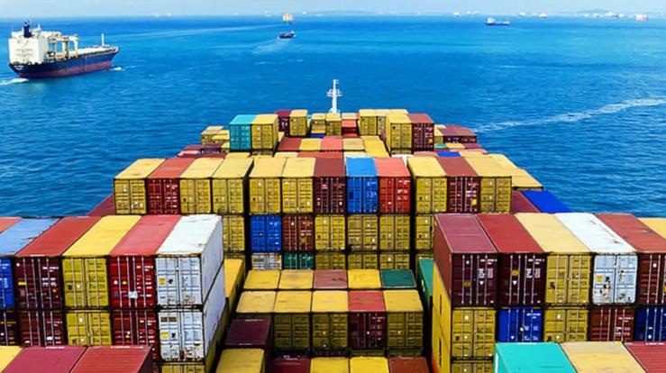 Zone de libre-échange continentale africaine : un apport analyse l'impact de covid sur les chaînes d'approvisionnement