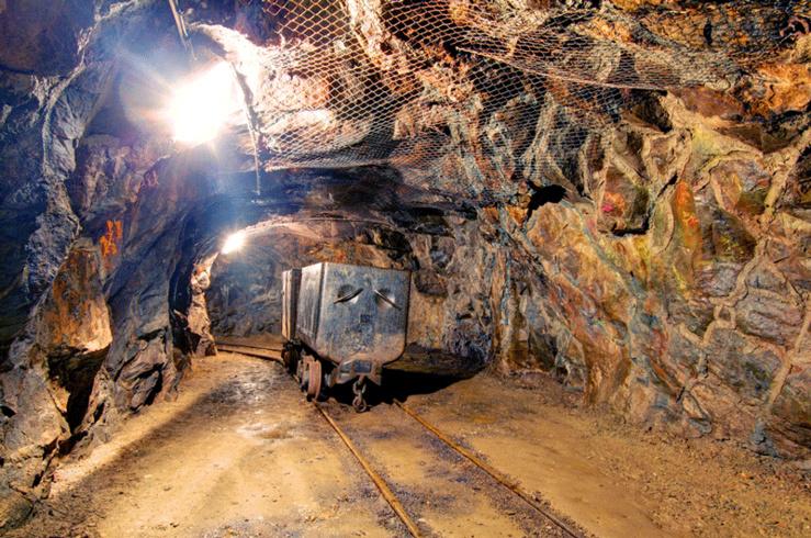 Mines-Burkina Faso : brunswick clôt la transaction  relative à la vente de ses actifs et cesse toute activité en afrique