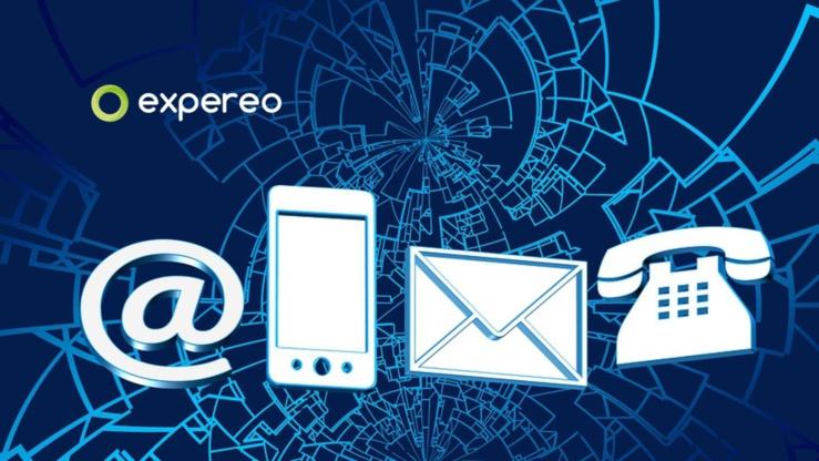 Vitruvian Partners a conclu un accord avec Apax Partners sas pour acquérir la majorité d'Expereo.