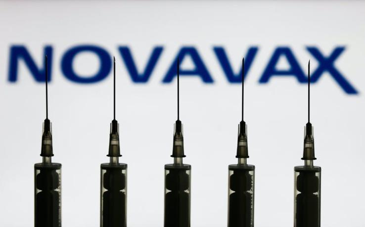 Une étude montre que le vaccin Novavax est efficace contre la variante dominante du COVID-19 en Afrique du Sud. Jakub Porzycki / NurPhoto via Getty Images