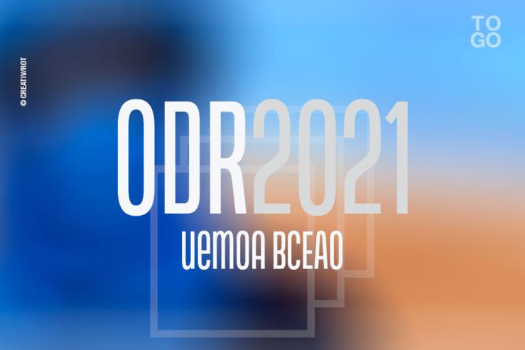 La Bceao ouvre un guichet spécial de refinancement des obligations de relance 2021 .
