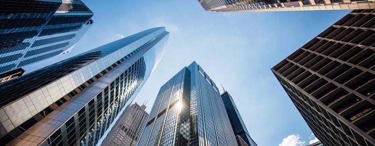 Banques d'investissement mondiales: VoltDB choisie comme plate-forme de données.