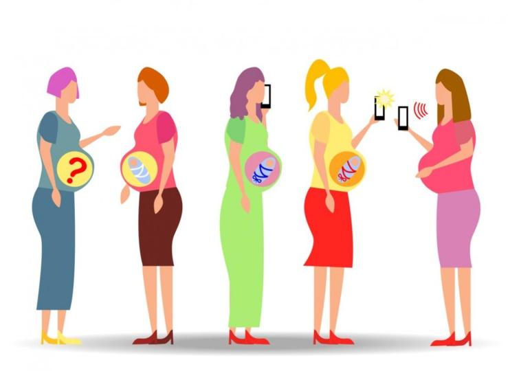 Femtech (technologie féminine)