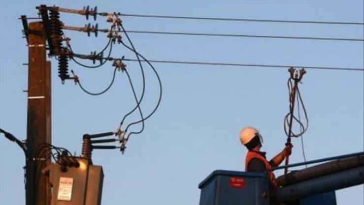 Accès universel à l'électricité au Sénégal.
