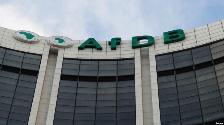 Appel d'offres-Passation de marché--Bad : Maxicare Company exclue pour fraudes et pratiques collusoires