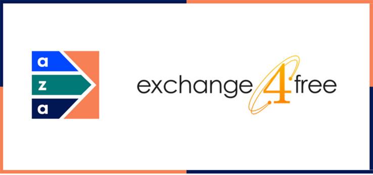 Aza finance acquiert Exchange4Free et devient le plus grand fournisseur de trésorerie FX non bancaire en Afrique