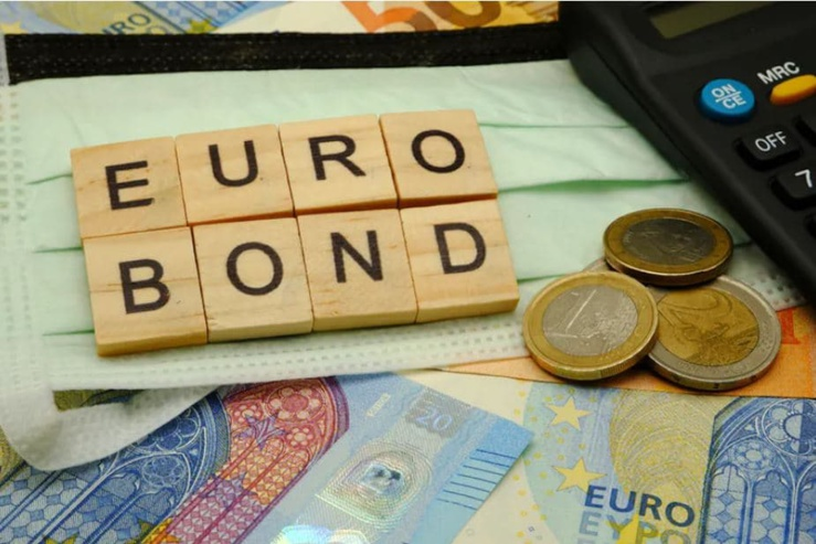 Eurobonds Sénégal