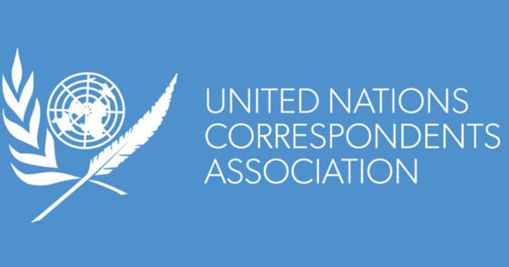 Prix UNCA 2021