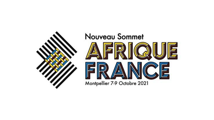 L'Afrique et la France réinventent leur relation: les deux parties portent un regard neuf sur leurs rapport et lien pour offrir un nouveau cadre de réflexion et d'action aux nouvelles générations