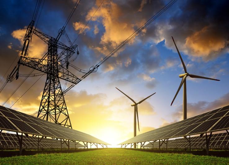 Soluna Technologies Ltd. s'appelle désormais Harmattan Energy, Ltd.