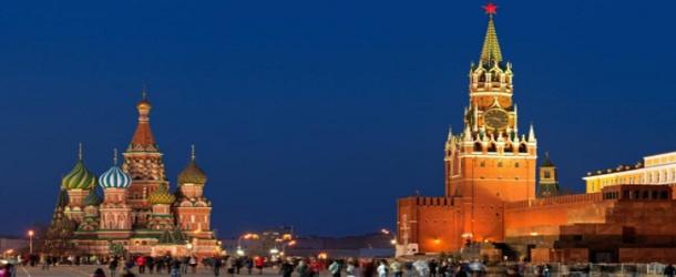 hausse des touristes internationaux