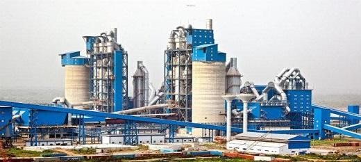 L'industrie identifiée comme source de croissance économique sénégalaise dans Pse.