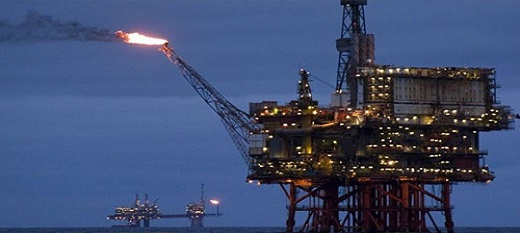Nouvelle découverte de gaz naturel au Sénégal.