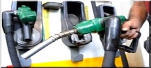 Prix des carburants: la Mauritanie, pays le plus cher au monde arabe