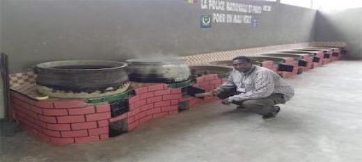Énergie domestique : les foyers « YIRIIMEX » font le bonheur des maliens