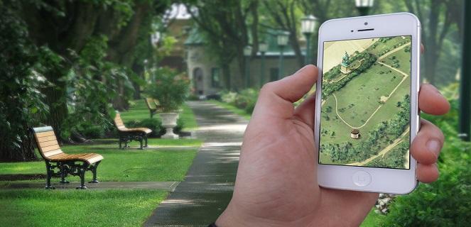 Le mobile s'étend désormais à l'ensemble des métiers du voyage.
