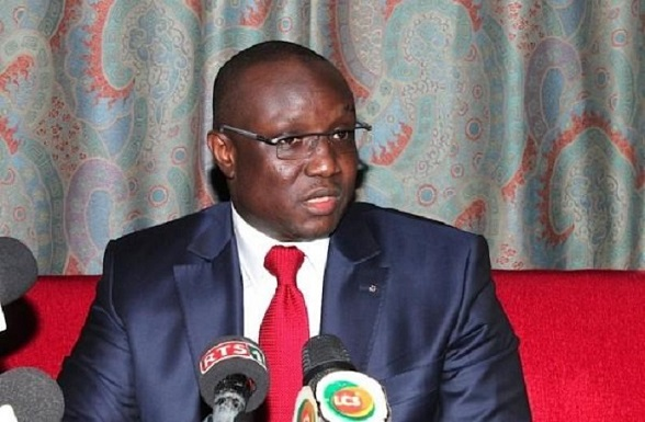 Sénégal : la compensation tarifaire sur l'électricité ramenée à 77 milliards.