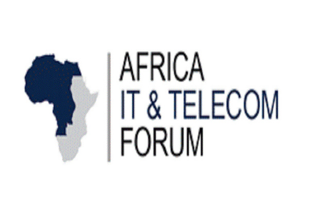 7ème édition «Africa IT & Telecom Forum»: le Sénégal obtient le prix du meilleur «Plan Numérique National»
