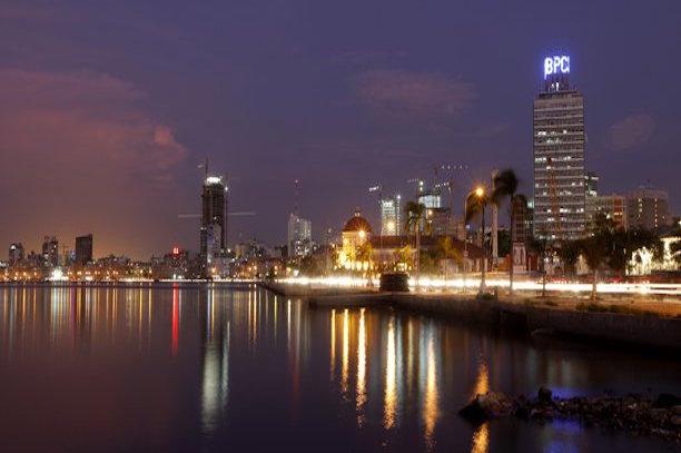 Pétrole : l'Angola se prépare à tourner la page José dos Santos