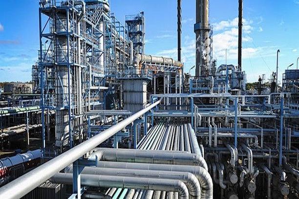 Nigéria : à peine sortie de la récession, l'économie risque d'être paralysée par une grève dans le secteur pétrolier