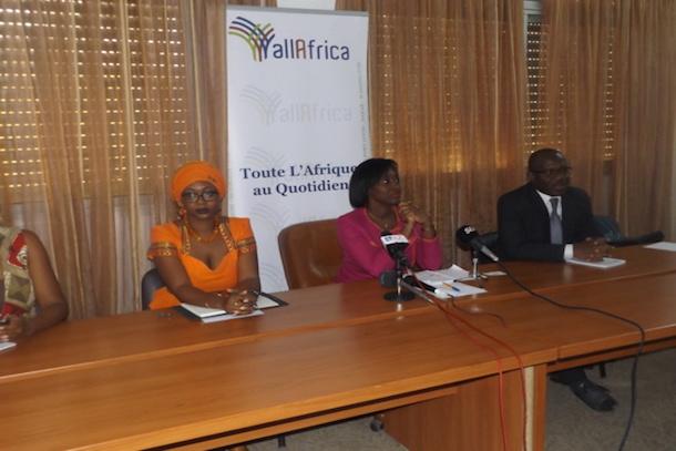 Emergence : Le secteur privé africain appelé à s'investir pour l'atteinte de la croissance via les infrastructures