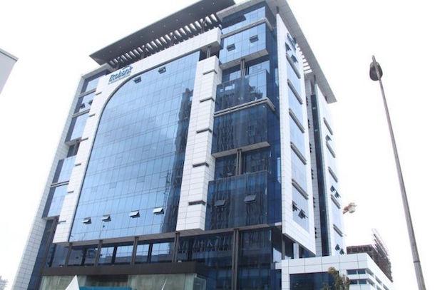 Ecobank Côte d'Ivoire : première cotation le 12 décembre