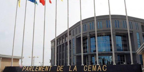 FMI : la CEMAC, loin d'être tirée de son bourbier économique