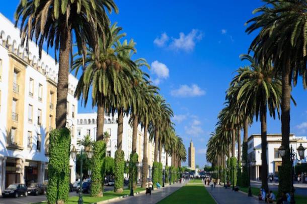 Paradis fiscal: le Maroc veut sortir de la zone grise