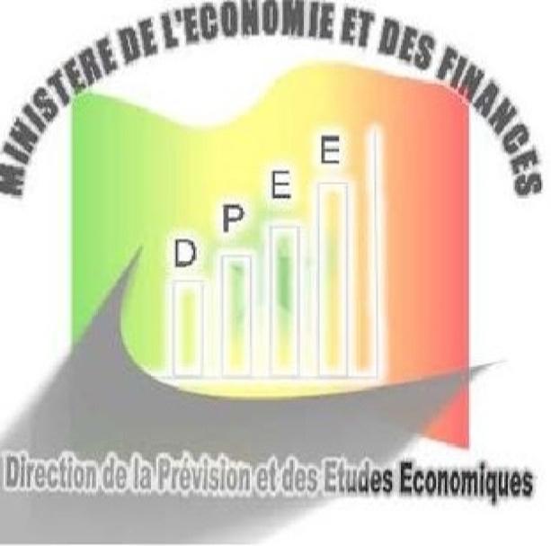 Sénégal: Bonne tenue de l'activité économique interne en novembre 2017