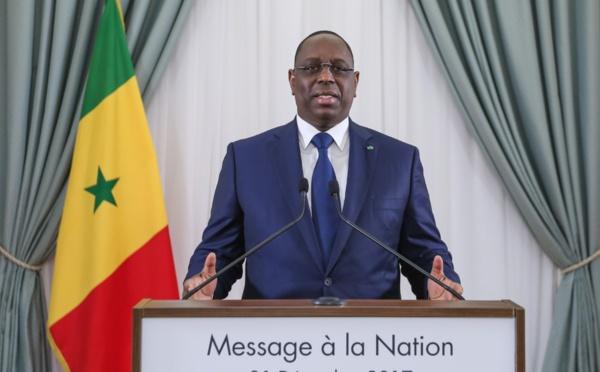 Le Sénégal absent du Top 5 du classement des meilleurs taux de croissance africaine de The Economist