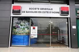 Banques : La SGBCI réalise un résultat net de 30,895 milliards de FCFA au 30 septembre 2017