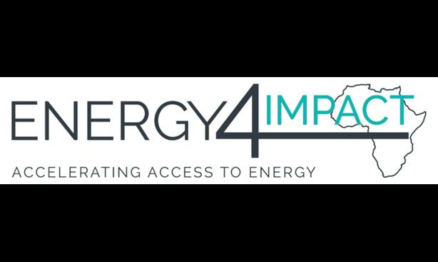 Programme entreprises de femmes productives : Energy 4 impact reçoit une subvention de Swedish postcode Lottery Foundation