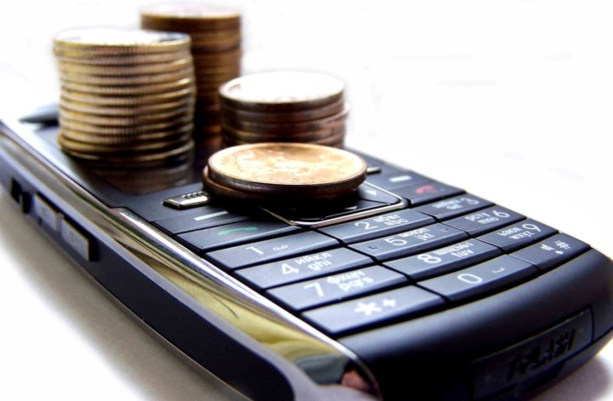 UEMOA : 735 millions de transactions électroniques effectuées en 2016