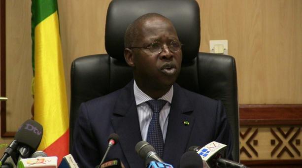 NEGOCIATIONS ETATS-ENSEIGNANTS : Le Premier ministre devra trancher vendredi