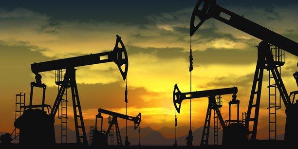 Gisements d'hydrocarbure frontaliers : l'Algérie et la Libye accordent leurs violons