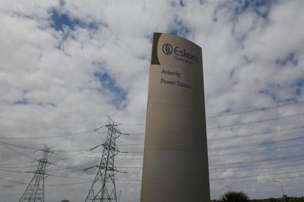 Afrique du Sud : la descente aux enfers d'Eskom fait craindre le pire pour l'économie